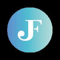 JFA_ICON_1