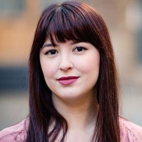 Catherine Betancourt