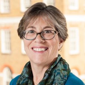 Sharon L Noble